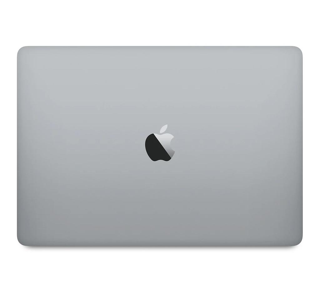 Ноутбук Apple MacBook Pro 13 Space Gray 2020 (Z0Y6000YG,Z0Y60002G) 4