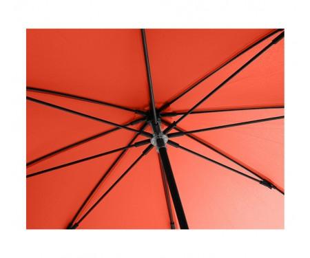 Зонт Xiaomi LEXON Short Light Umbrella Red (LU2303)