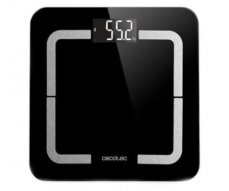 Весы напольные CECOTEC Surface Precision 9500 Smart Healthy (04090)
