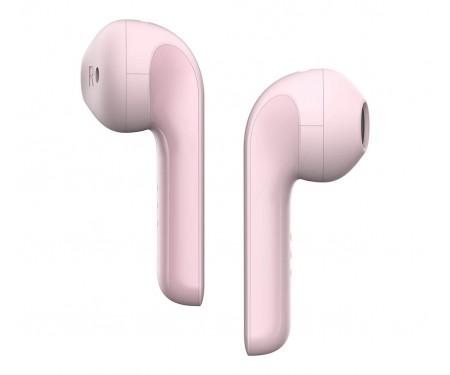 Наушники Mobvoi TicPods 2 Blossom Pink (191307000562)