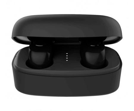 Наушники ELARI EarDrops Black (EDS-001)