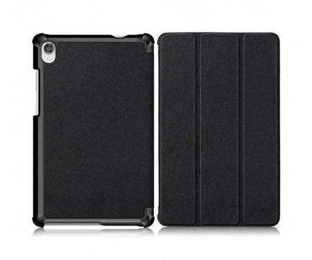 Чехол для Lenovo Tab M8 TB-8505F Slim Case Black