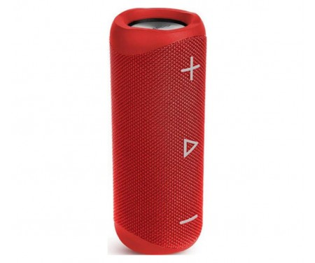Sharp Portable Wireless Red (GX-BT280(RD))