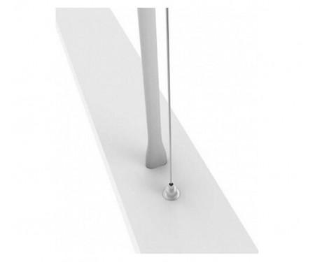 Yeelight Crystal Pendant Light 33W 2700-6000K (YLDL011GL/DL010W0CN)