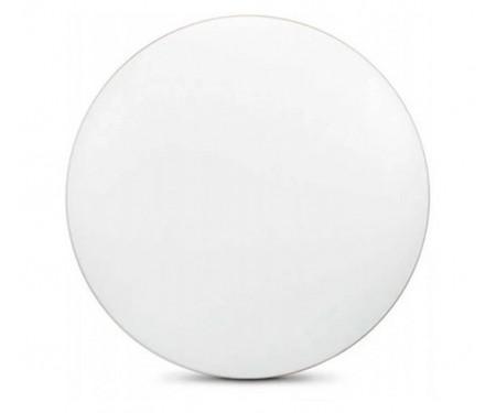 Yeelight LED Сeiling Lamp 480mm 32W 2700-6000K White (YLXD17YL/YLXD05YL) (YLXD174GL/XD0052W0CN)