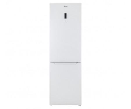 Холодильник ERGO MRFN-196