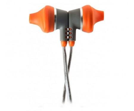 JBL Yurbuds Venture Pro Burnt Orange (YBADVENT02ORG)