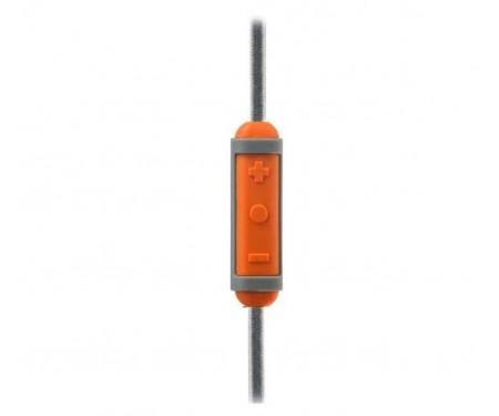 JBL Yurbuds Explore Pro Burnt Orange (YBADEXPL02ORG)