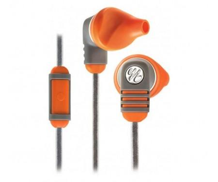 JBL Yurbuds Ventrue Talk Burnt Orange (YBADVENT01ORG)