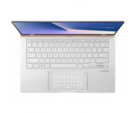 Ноутбук ASUS ZenBook 14 UM433DA (UM433DA-DH75)