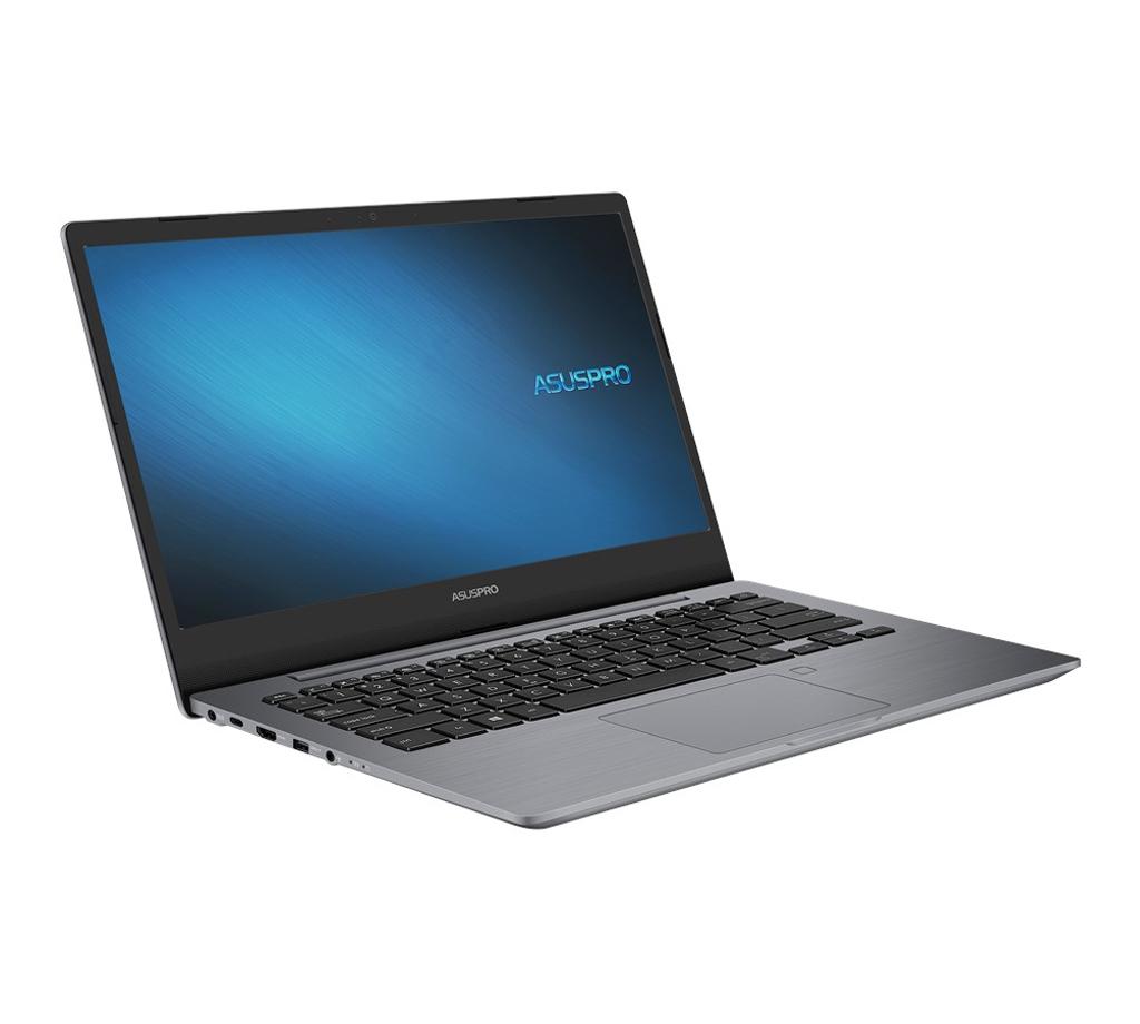 Ноутбук ASUS Pro P5440FF (P5440FA-XB54)