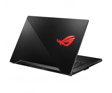 Ноутбук ASUS ROG Zephyrus G GA502GU (GA502GU-PB73)