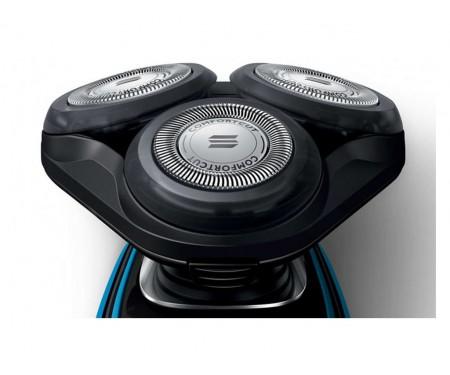 Электробритва PHILIPS S5050/64