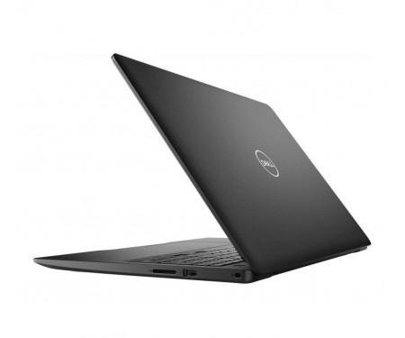 Ноутбук Dell Inspiron 3593 (NN3593DXEWSMKT)
