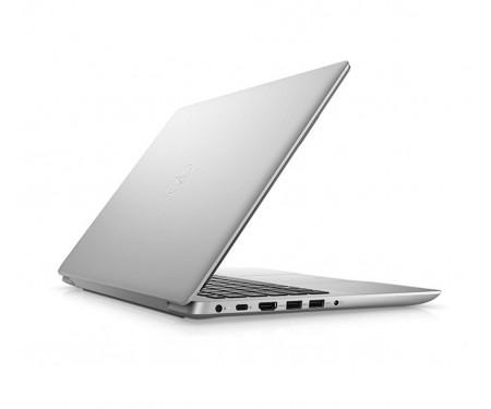Ноутбук Dell Inspiron 14 5485 (i5485-A711SLV-PUS)