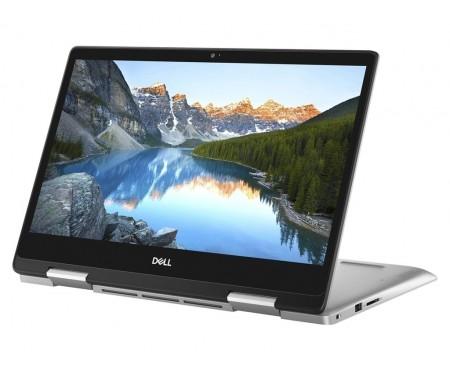 Ноутбук Dell Inspiron 15 7586 (I7586-7502SLV-PUS)