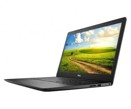 Ноутбук Dell Inspiron 3793 (I3793-7275SLV-PUS)