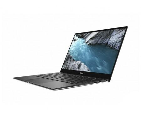 Ноутбук Dell XPS 13 9380 (XPS9380-7660SLV-PUS)