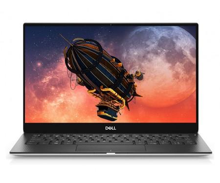 Ноутбук Dell XPS 13 7390 (X27390DQSUH)