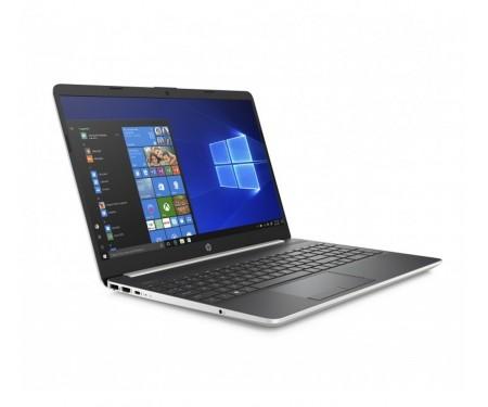 Ноутбук HP 15-dy1755cl (7WR52UA)