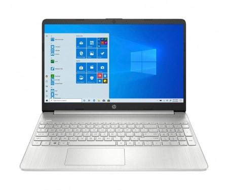 Ноутбук HP 15-ef0023dx (9YF67UA)