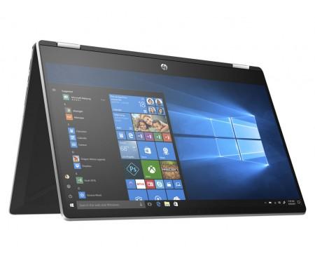 Ноутбук HP Pavilion x360 15-dq1025od (9ZG22UA)