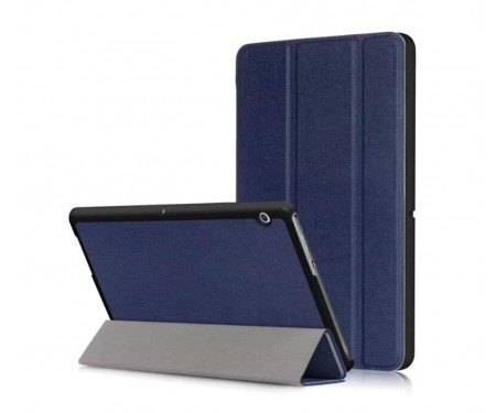 Чехол для HUAWEI MediaPad T3 10 Cover Case Blue