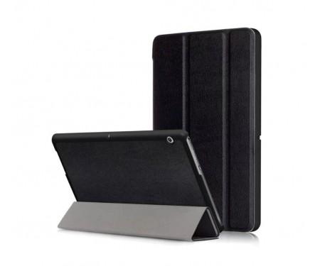 Чехол для HUAWEI MediaPad T3 10 Cover Case Black