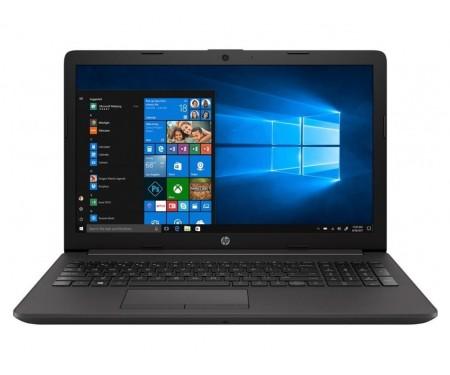Ноутбук HP 250 G7 Dark Ash Silver (1F3J5EA)