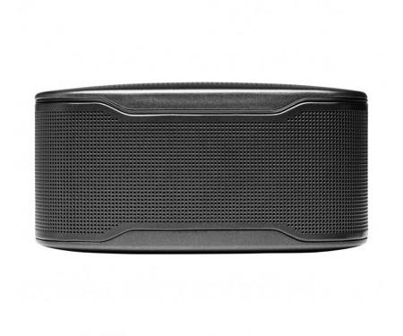 JBL Bar 9.1 3D Surround Soundbar with Dolby Atmos (JBLBAR913DBLK)
