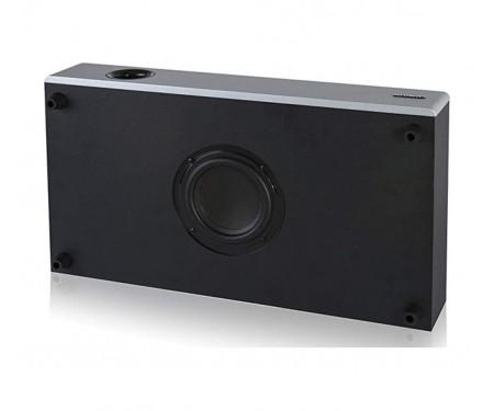 SHARP 2.1 Soundbar (HT-SBW160)