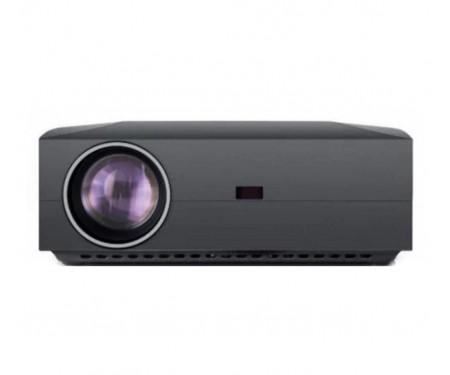 Мультимедийный проектор ViviBright F30 1080p Black
