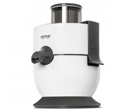 CECOTEC Strong Titanium 19000 (CCTC-04080)
