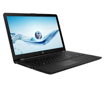 Ноутбук HP 15-ra047ur (3QT61EA)