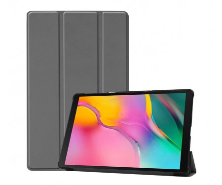 Чехол для Samsung Galaxy Tab S5e Slim Cover Grey