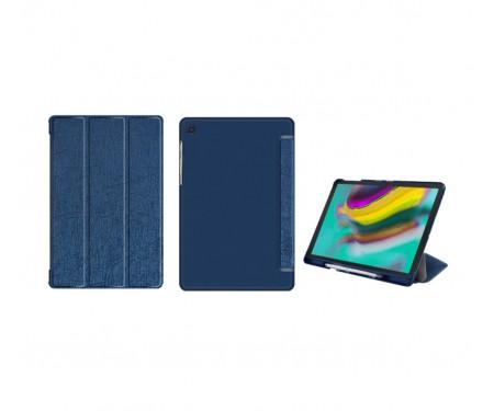 Чехол для Samsung Galaxy Tab S6 10,5 (SM-T860/SM-T865) Case For Blue