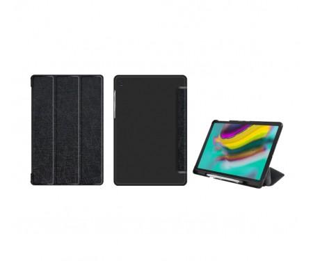 Чехол для Samsung Galaxy Tab S6 10,5 (SM-T860/SM-T865) Case For Black