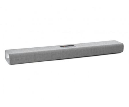 Саундбар Harman-Kardon Citation MultiBeam 700 Grey (HKCITAMB700GRY)