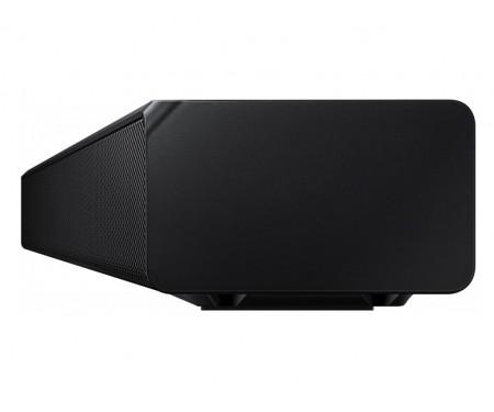 Саундбар Samsung HW-T650/RU