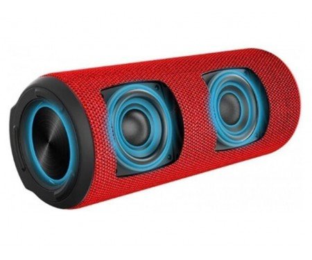 Колонка Tronsmart Element T6 Plus Red