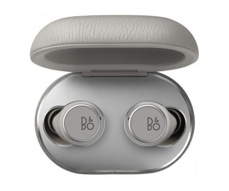 Наушники Bang & Olufsen Beoplay E8 3.0 Grey Mist