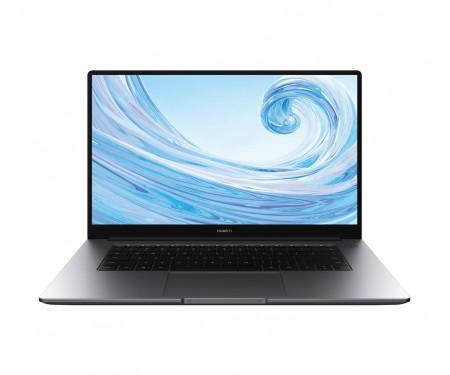 Ноутбук HUAWEI MateBook D 15 R5 8GB+256GB+1TB HDD (Boh-WAQ9AR)