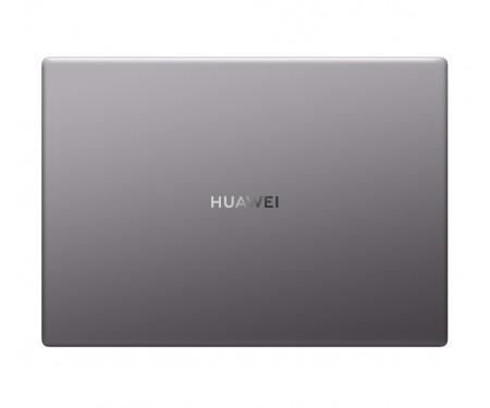 Ноутбук HUAWEI MateBook X Pro 2020 Space Gray (MACHC-WAH9LP)