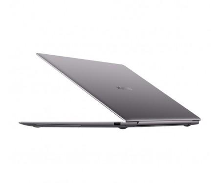 Ноутбук HUAWEI MateBook X Pro 2020 Space Gray (MACHC-WAE9D)