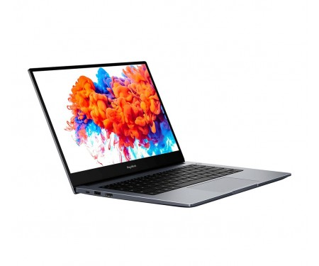 Ноутбук Honor MagicBook 14 2020 R5 16GB+512GB (NblL-WDQ9AHN)