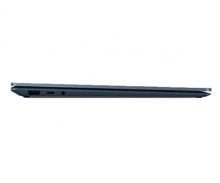 Ультрабук Microsoft Surface Laptop 3 Cobalt Blue with Alcantara (V4C-00043)