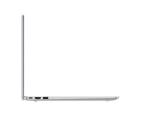 Ноутбук HONOR MagicBook Pro I7 16GB+512GB (HBL-W29D)