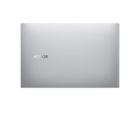 Ноутбук HONOR MagicBook Pro 2020 i7 16GB+512GB (HBB-WAE9DHN)