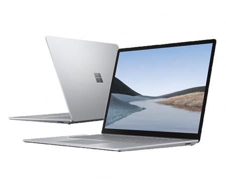 Ноутбук Microsoft Surface Laptop 3 (V4G-00001)
