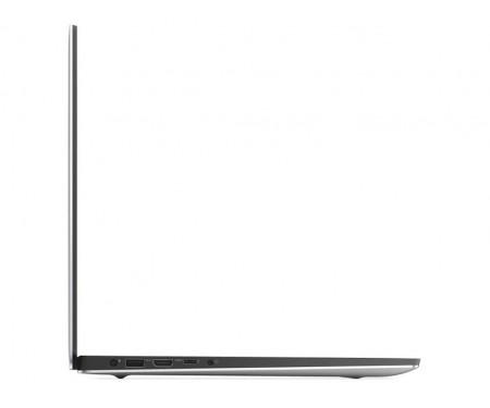 Ноутбук Dell XPS 15 7590 (XPS7590-7701SLV-PUS)